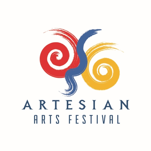 Artist Applications Now Accepted For Fifth Annual Artesian Arts Festival